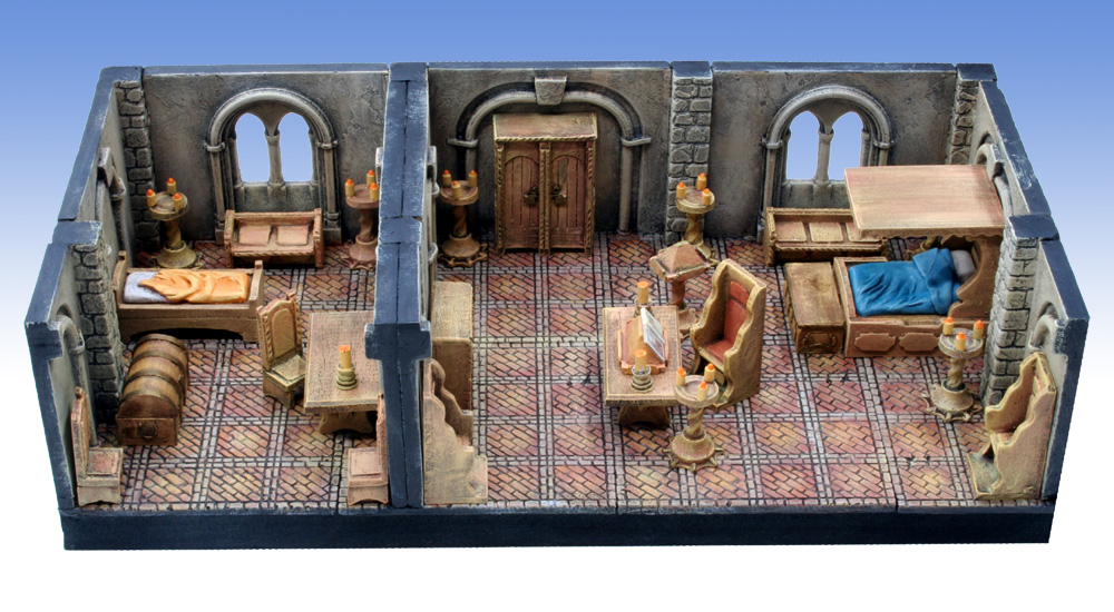 DIY Medieval Chair Plans Plans Free