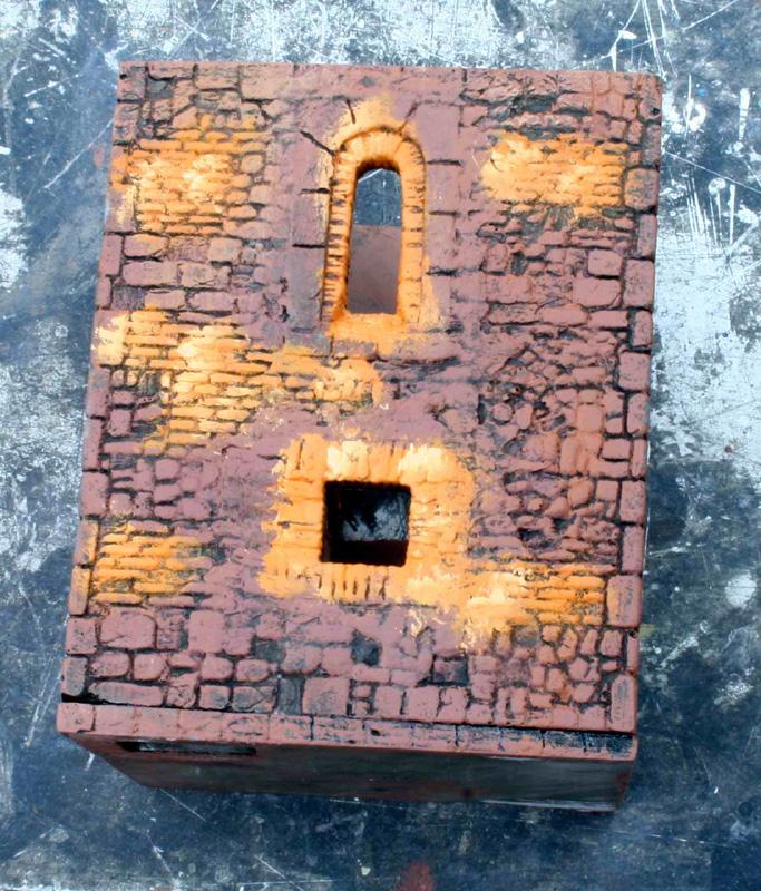 Creare Una Parete In Pietra: Decorare una parete con le pietre in camera da letto idee per.