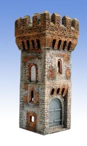 blog-sfondo-torre-porta-02