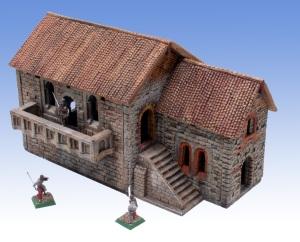 blog-sfondo-casa-1-balcone-2aggetti-01