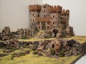 endar-castle-02