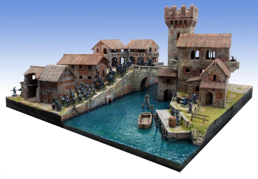 Ville médiévale italienne Blog-sfondo-promo-09pre