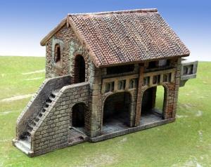 blog--sfondo-casa-portico-0