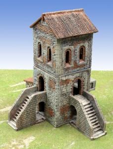 blog--sfondo-torre-2scale-a