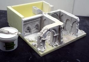blog-cimitero-contest-22