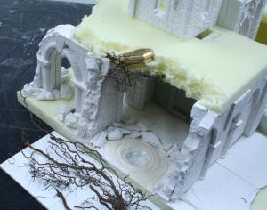 blog-cimitero-contest-25