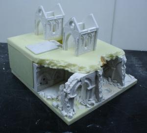 blog-cimitero-contest-26