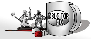 TableTop_Fixed