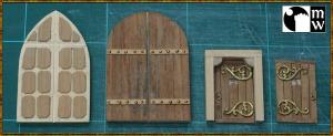 indie-doors-01