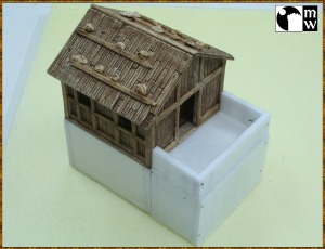 indie-modulare-casa-legno-01