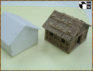 indie-modulare-casa-legno-02