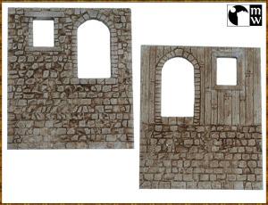 indie-pareti-pic-mulino-01