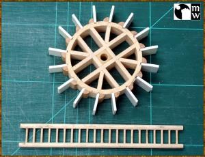 indie-stepladder-wheel-of-th
