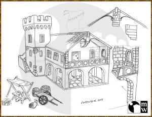 blog-disegno-arengario