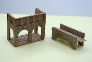 blog-arcata-terraz-pont-sco