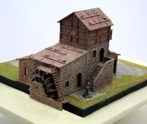 Roue de moulin à aubes Blog-mulino-dipin-04