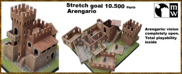 blog-aremg-stretch-01