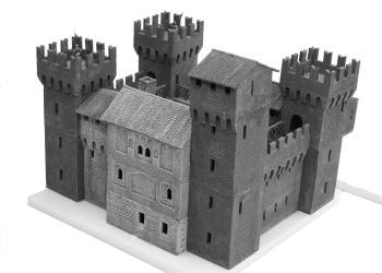 blog-castello-grigio-03