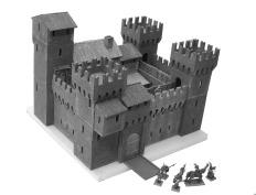 blog-castello-grigio-04
