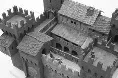 blog-castello-grigio-intern