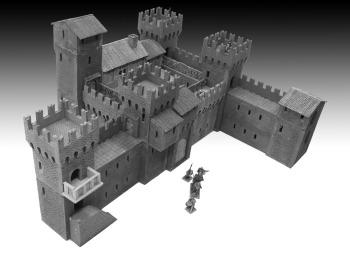blog--castello-grigio-mura-