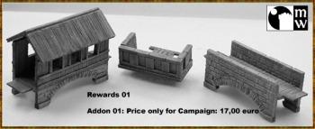 blog-Rewards-01