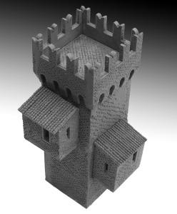 blog-sfondo-torre-angolo-01