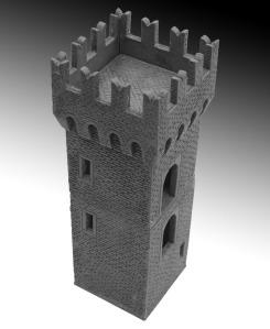 blog-torre-sfondo-01