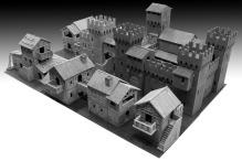 blog-villaggio-manor-01