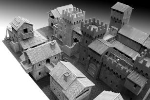 blog-villaggio-manor-03