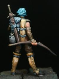 guerriera-arco-dip-02