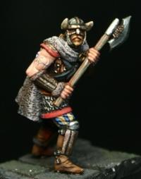 guerriero-ascia-dip-01