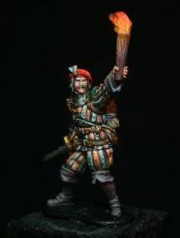 soldato-torcia-02