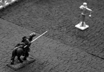 blog-torneo-laquintana-01