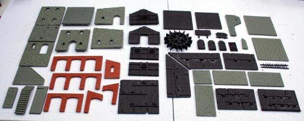 b-kit-compl-mulino-01