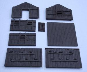b-piano-legno-01