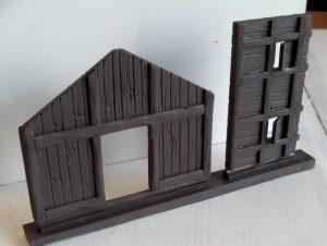first-primti-wall-mill-03