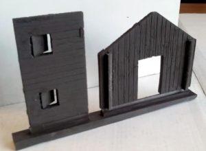 first-primti-wall-mill-04