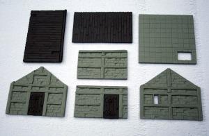 b-pezzi-kit-01