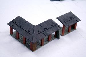 b-porticato-01