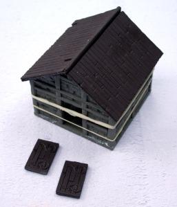 b-tetto-liber-comp-06
