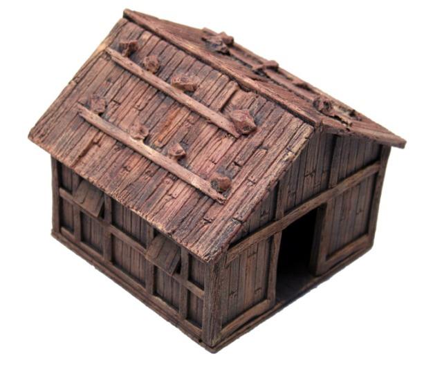 b-wood-house-02