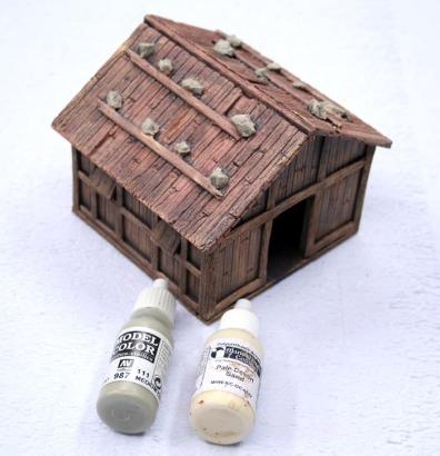 b-wood-house-03