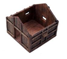 b-wood-house-04