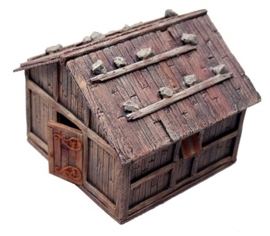 b-wood-house-09