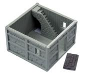b-storey-stone-10x10-01