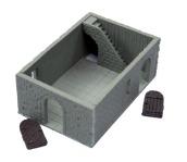 b-storey-stone-10x15-01