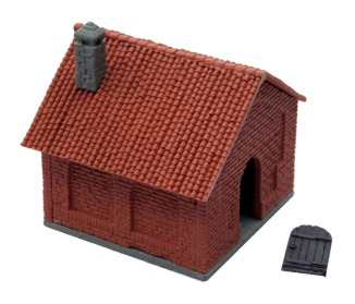 b-Brick-house-10×10-–-01