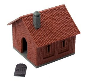 b-Brick-house-back-10×10-–-