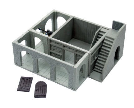b-modular-storey-exs-01